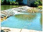 rio arakil
