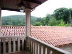 balconada patio interior
