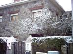 Casa Cantogordo