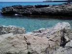 addaura beach