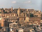 view of Noto