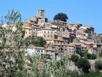 caprareccia_bianca_village_of_casperia