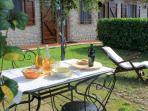 garden_caprareccia_bianca_casperia