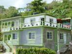 Villa Bayview