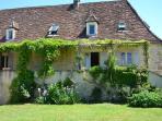 Gite de charme Castelnaud