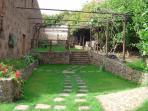 Casa Rural en Finca de Aguacates en Tegueste