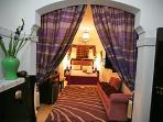 Suite 1st Floor Riad Eloise Marrakech