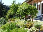 Garden/Garten