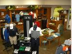 Southern Dunes Golf Shop