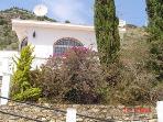 Todosol Villa (PP133)