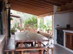 terrace bba