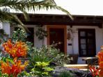 Suite 104: Uga at Casa el Morro