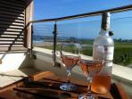 Luxury Fistral Beach Apartment