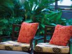 Luxury Holiday House Port Douglas