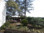 Garden - Giardino