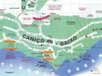 CANICO CITY