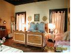 Bedrooms for 3 people