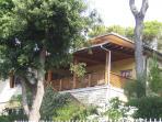 La Casa di Ulisse B&B