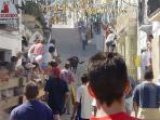 Feria de Agosto en nuestro Pueblo