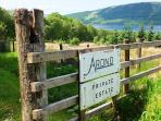 Welcome to Ardno Farm