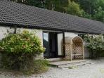 Primrose Cottage for 2.