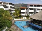 Margarita Island holiday apartment 41