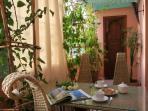 Saida Apartment