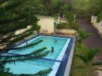 The gr8 pool
