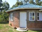 Irente Chalet Guesthouse