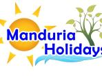 Manduria Holidays