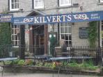 Kilverts