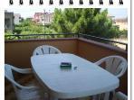 Appartamento in Calabria