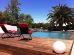 Piscina | Swimming Pool