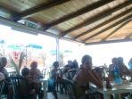 bar-pub-ristorante-pizzeria