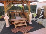 Bali House & Thai Cushions