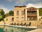 Luxury Casa Padrone