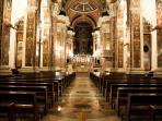 Cattedrale Monopoli