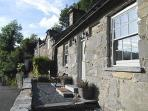 Ysgoldy: Stunning, Romantic & in Snowdonia - 59189