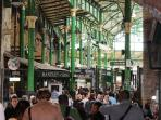 Borough Markets