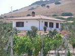 Casa de 2 dormitorios en Gonnesa