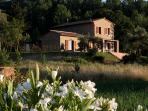 Tuscany Forever - Villa Berti with Swimming Pool in Montescudaio, Tuscany