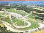 L'Autodromo