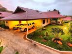 Lai Thai Villa 1