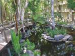 Ramada 4.4* Resort set in Tropical Rainforest