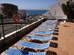 apartment to rent in puerto rico gran canaria 3 bedroom