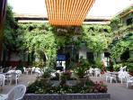 Encarnacion Restaurant & Hotel