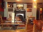 Porterhouse Pub & Restaurant (Music every night)