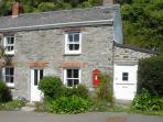 1 Cliff Cottage