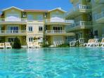 Cleodora Exceptional Apartment, 20% Reduction