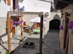 Wedding Party 1 - © Rent A Cyprus Villa